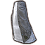 ON-icon-armor-Greaves-Psijic.png