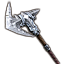 ON-icon-weapon-Orichalc Axe-Primal.png
