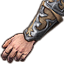 ON-icon-armor-Gauntlets-Golden Saint.png