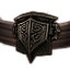 ON-icon-armor-Girdle-Ebon.png