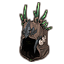 ON-icon-armor-Helm-New Moon Priest.png