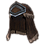 ON-icon-armor-Helmet-Malacath.png