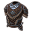 ON-icon-armor-Jack-Malacath.png