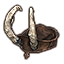 ON-icon-hat-Bull Antelope Tricorne.png