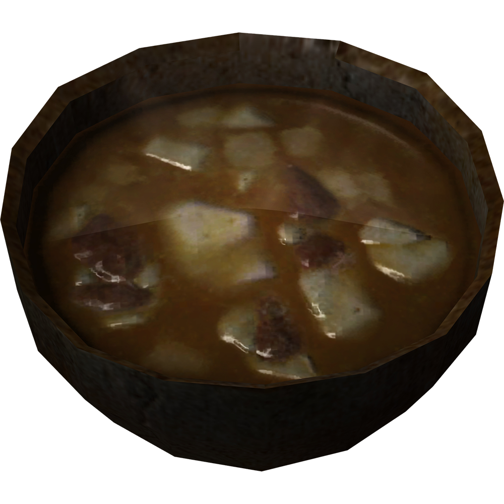 File:SR-icon-food-Hot Venison Stew.png