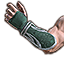 ON-icon-armor-Bracers-Ra Gada.png