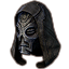 ON-icon-armor-Ebony Head-Dragon Priest.png