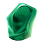 ON-icon-style material-Malachite Shard.png