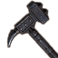 ON-icon-weapon-Mace-Assassins League.png