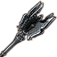 ON-icon-weapon-Maul-New Moon Priest.png