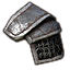 ON-icon-armor-Iron Pauldrons-Imperial.png