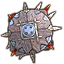 ON-icon-armor-Shield-Grothdarr.png