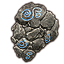 ON-icon-armor-Shield-Stormfist.png