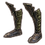 ON-icon-armor-Shoes-Daedric.png