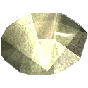 File:SR-icon-misc-Diamond.png