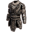 ON-icon-armor-Leather Jack-Nord.png