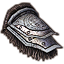 ON-icon-armor-Orichalc Steel Pauldrons-Nord.png