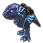 ON-icon-mount-Glowgill Guar.png