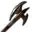 ON-icon-weapon-Axe-Ashlander2.png