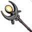 ON-icon-weapon-Hickory Staff-Khajiit.png