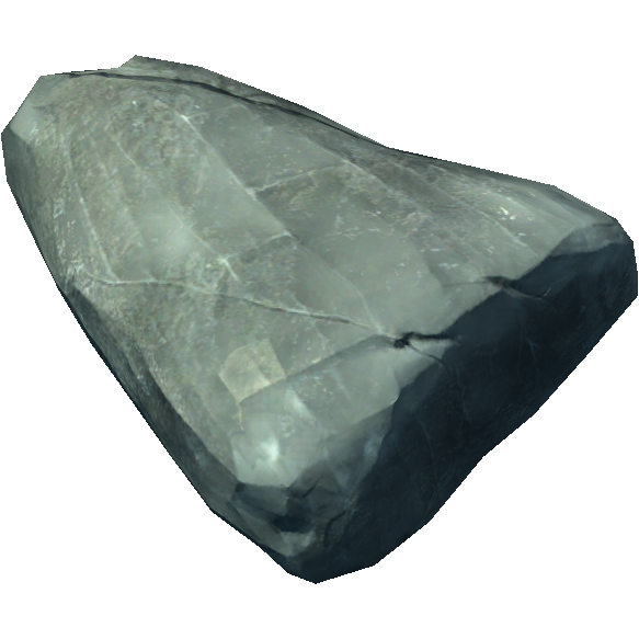 File:SR-icon-misc-Quarried Stone.png