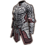 ON-icon-armor-Cuirass-Dwemer.png