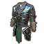ON-icon-armor-Cuirass-Pit Daemon.png