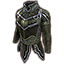 ON-icon-armor-Steel Cuirass-Orc.png