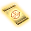 ON-icon-store-Grand Gold Coast Experience Scroll.png