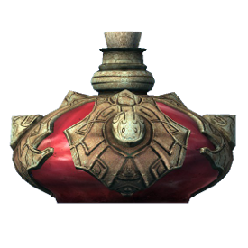 File:SR-icon-potion-Potion of Blood.png