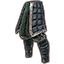 ON-icon-armor-Breeches-Ra Gada.png