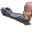 ON-icon-armor-Gauntlets-Aldmeri Dominion.png