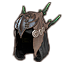 ON-icon-armor-Hat-New Moon Priest.png