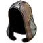 ON-icon-armor-Linen Hat-Breton.png