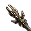 ON-icon-weapon-Staff-Zaan.png