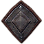 ON-icon-armor-Belt-Dark Brotherhood.png