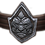 ON-icon-armor-Full-Leather Belt-Orc.png