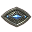 ON-icon-armor-Girdle-Psijic.png