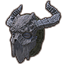 ON-icon-armor-Helm-Horned Dragon.png