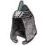 ON-icon-armor-Linen Hat-Argonian.png