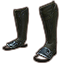 ON-icon-armor-Shoes-Welkynar.png