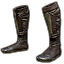 ON-icon-armor-Spidersilk Shoes-Breton.png