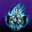 ON-icon-skill-Bone Tyrant-Bone Totem.png