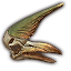 ON-icon-style material-Hackwing Plumage.png