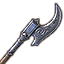 ON-icon-weapon-Axe-Kothringi.png