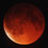 User-userbox-Bloodmoon.jpg