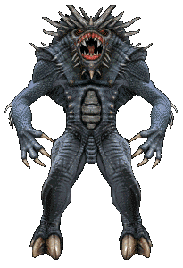 DS-creature-Gehenoth.png