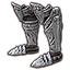 ON-icon-armor-Boots-Hlaalu.png