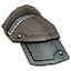 ON-icon-armor-Hide Arm Cops-Breton.png