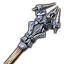 ON-icon-weapon-Orichalc Maul-Primal.png